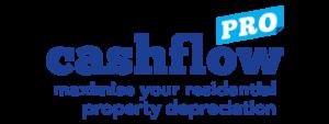 Valuit | Cashflow PRO